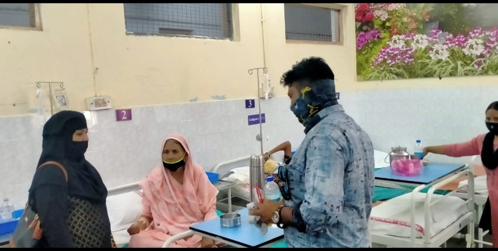 Work_hospital ward 3.jpg