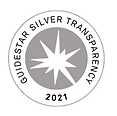 Silver Star_edited.png