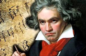 Beethoven 1.jpg