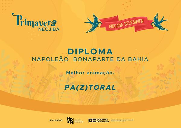 Diploma Napoleao-01.png