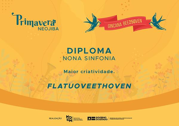 Diploma Nona Sinfonia-01.png