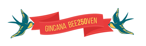 Gincana_logo-22_edited_edited.png