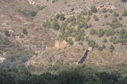 El Castillo Mauresque.jpg
