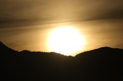 Soleil del Valle