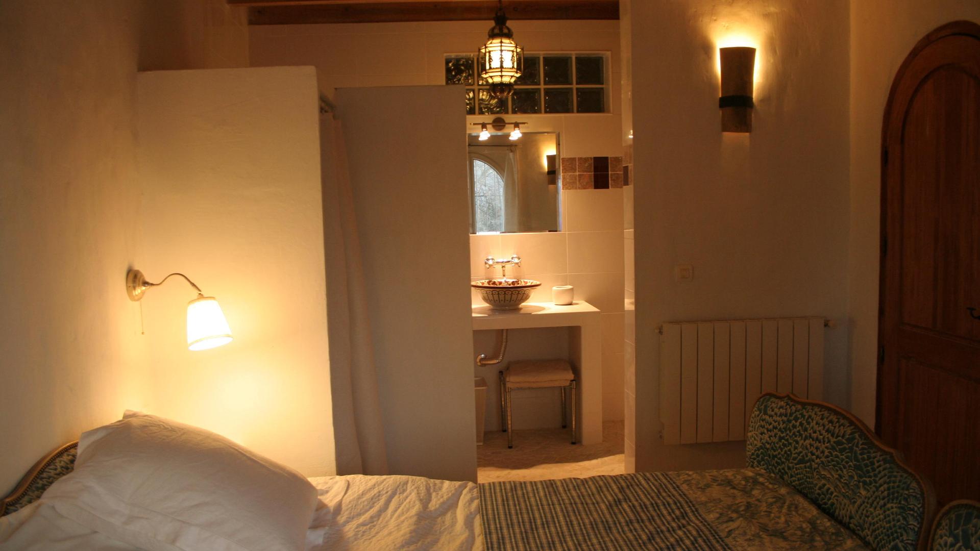 suite Garcia Lorca