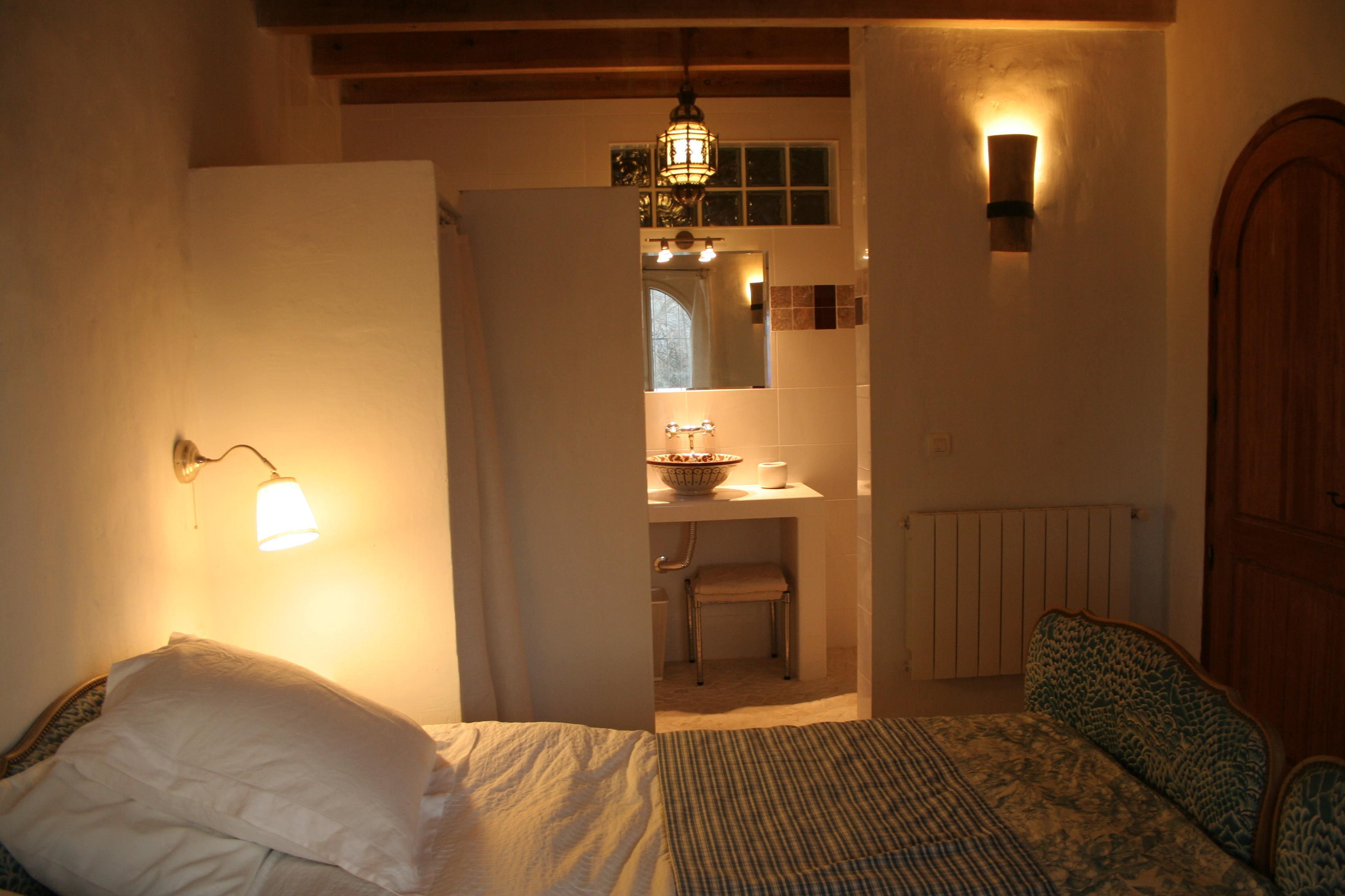 suite Garcia Lorca chambre .jpg