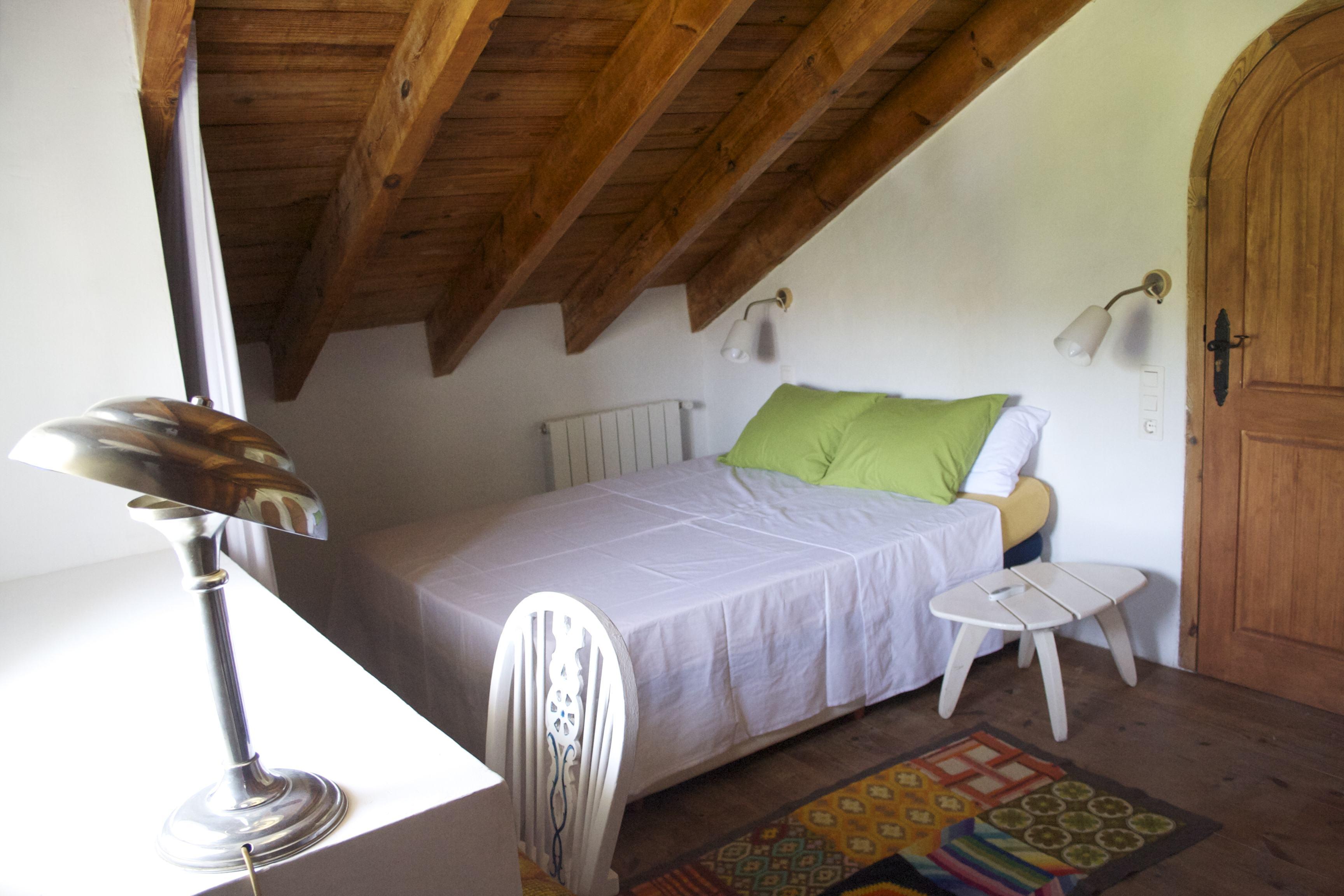 chambre Vicente Amigo.jpg