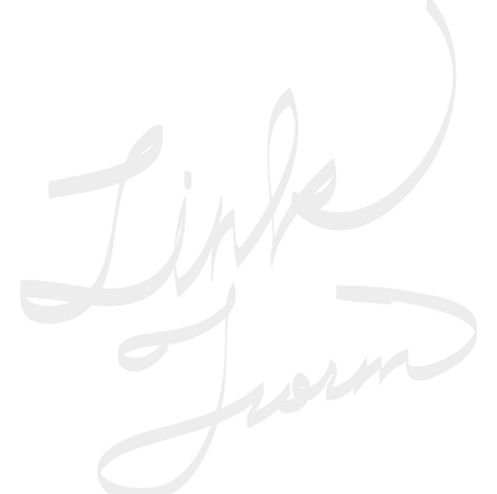 領風logo.jpg