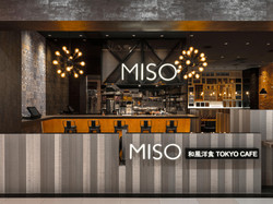 MISO CAFE