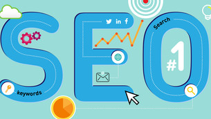 7 Tips That Will Launch You to SEO Success