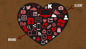 How to Foster Brand Loyalty Through Marketing