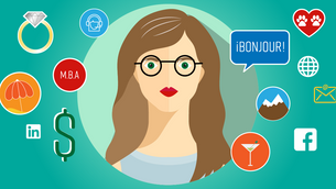 How to Create Buyer Personas & Buyer Journeys to Boost Your Content