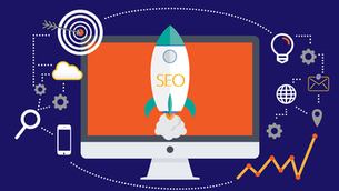 6 Killer Tips to Boost Your Organic SEO