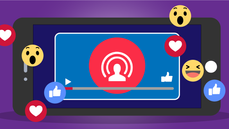 How to Create the Best Facebook Live Videos that Generate Business