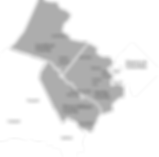John Mentis Map2.png
