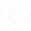 JM_Logo_White.png