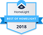 Best of Homelight 2018.png