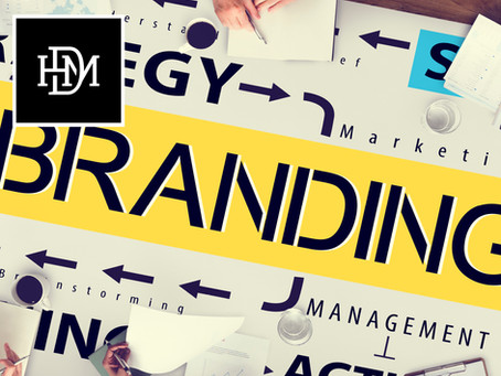 What You Should Know About Effective Branding
