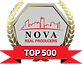 NOVA Real Producers Top 500 - 2020 (1).p