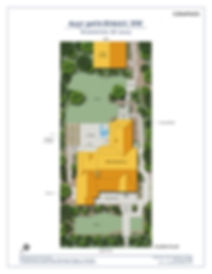 SA-6157_30thStNW-SitePlan-Print.jpg