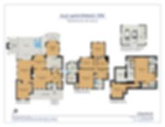 SA-6157_30thStNW-FloorPlan-Print.jpg