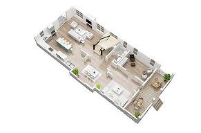 First Floor rendering.JPG