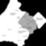 John Mentis Map1.png