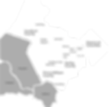 John Mentis Map3.png