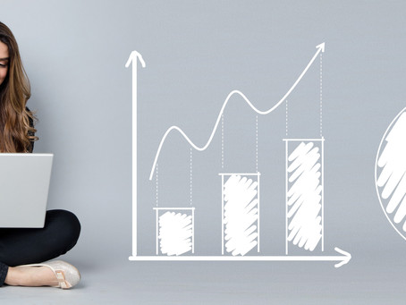 The Growth of Nonprofits and Its Trends