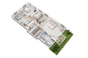 Third Floor rendering.JPG