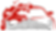 Lavaggio_solo_logo.png