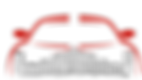 Carrozzeria_solo_logo.png