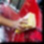 Lavaggio a mano auto Stupinigi Orbassano