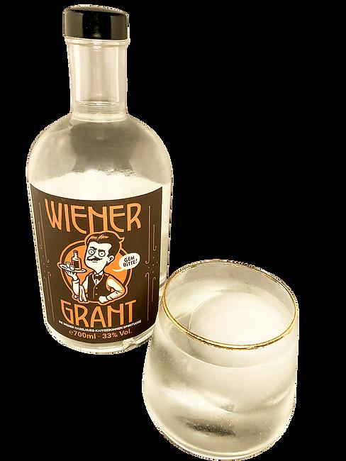 wiener_grand_grand_tonic.png
