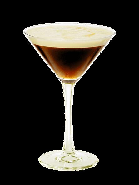 wiener_grand_grand_martini.png