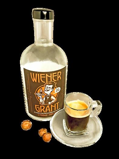 Wiener_Grant_Korrigierte.png
