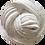Thumbnail: Oreo Buttercream - Penguin Edition - 8oz