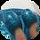 Thumbnail: Blue Galaxy - 8oz