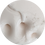 Cereal Milk is a thick white slime
