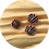 Thumbnail: Honey Tangerine Cinnamon Buns - 8oz
