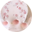 Thumbnail: Candy Cane Milk - 8oz