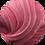 Thumbnail: Pink Bubble Gum - 8oz