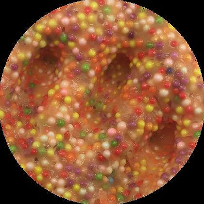 Skittles Floam - 8oz