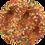 Thumbnail: Skittles Floam - 8oz