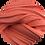 Thumbnail: Red Velvet Cake Batter - 8oz