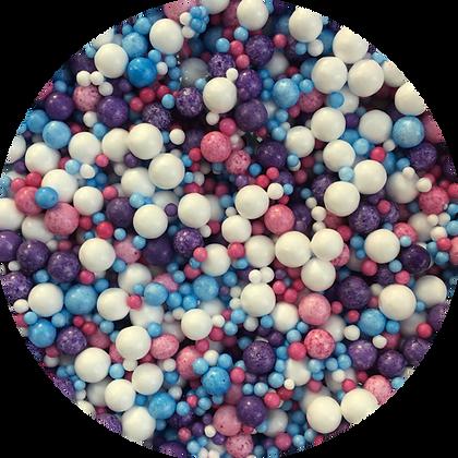 Wild Berry Poptart - 8oz