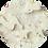 Thumbnail: Banana Split Floam - 8oz