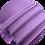 Thumbnail: Lavender Puffs - 8oz
