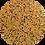 Thumbnail: Bauble Bits - 8oz