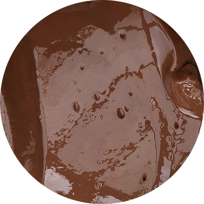 Melted Chocolate - 8oz